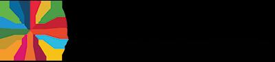 Billedresultat for fn verdensmål logo